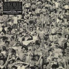 George Michael – Listen Without Prejudice 25 (Remastered) (LP)