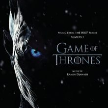 Game of Thrones (Music from the HBO Series – Season 7)