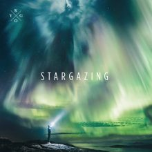 """""""Stargazing"""" – nowa EP i teledysk KYGO!"""