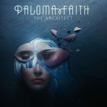 Paloma Faith – The Architect