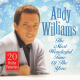"Andy Williams – ""The Most Wonderful Time Of the Year"""