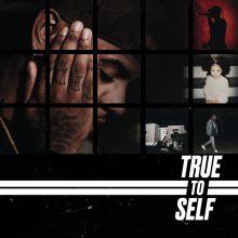 Bryson Tiller – True to Self (2LP)
