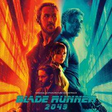 BLADE RUNNER 2049 – cyfrowa premiera ścieżki dźwiękowej Hansa Zimmera już dzisiaj!