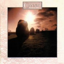 "Clannad – ""Magical Ring"" (LP)"