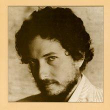 "Bob Dylan – ""New Morning"" (LP)"