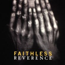 "Faithless – ""Reverence"" (LP)"