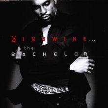 "Ginuwine – ""Ginuwine… The Bachelor"" (LP)"