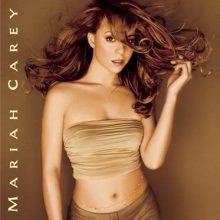 """Mariah Carey – """"Butterfly"""" (LP)"""