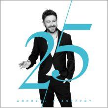 """Andrzej Piaseczny – """"25"""""""