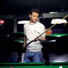 """Nowy utwór Louisa Tomlinsona – specjalnie dla fanów! Posłuchaj """"Just Like You""""!"""