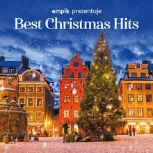 Various – Empik Prezentuje: Best Christmas Hits