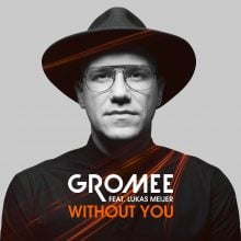 """Gromee prezentuje klip do """"Without You""""!"""