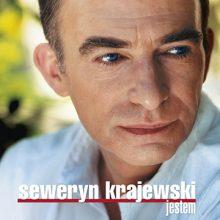 Seweryn Krajewski – Jestem (LP)