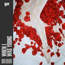 MØ powraca z nową EP-ką! Posłuchaj promującego ją utworu 'When I Was Young' !