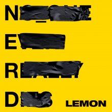 Niespodzianka: N.E.R.D z RIHANNĄ w kawałku 'Lemon' – posłuchaj i zobacz klip już teraz!