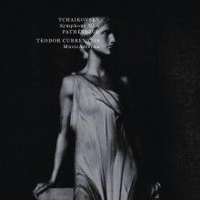 Teodor Currentzis – Tchaikovsky: Symphony No.6 (LP)