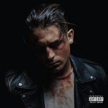 G-Eazy – The Beautiful & Damned. Nowy album już w sprzedaży!