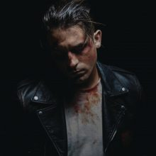 G-Eazy – The Beautiful & Damned