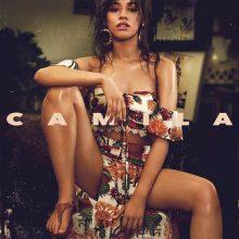 """Debiutancki album Camili Cabello już 12 stycznia! Posłuchaj utworów """"Never Be The Same"""" i """"Real Friends""""!"""