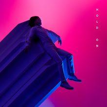 Legenda AIR ciągle żywa: JB DUNCKEL zapowiada nową płytę H+ i prezentuje pierwszy singiel!