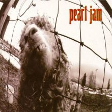 "Pearl Jam – ""Vs.(Expanded Edition)"""