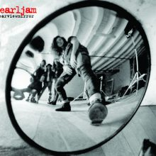 "Pearl Jam – ""rearviewmirror (greatest hits 1991-2003)"""