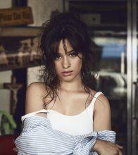 Camila Cabello – weź udział w imprezie z okazji premiery płyty!