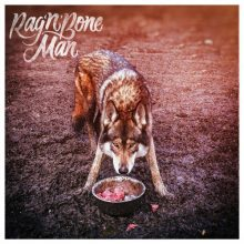 Rag'n'Bone Man – Wolves (LP)