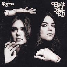 First Aid Kit – Ruins