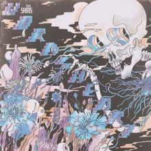 The Shins – The Worms Heart