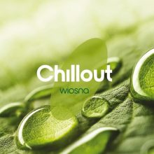 Various – Chillout Wiosna