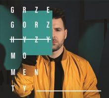 """Grzegorz Hyży przedstawia singiel """"Niech pomyślą, że to ja""""!"""
