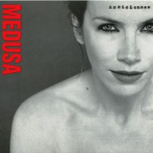 """Annie Lennox  – """"Medusa"""" (LP)"""