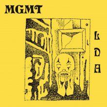 """""""Powroty SĄ możliwe!"""" – płytowy powrót MGMT zbiera rewelacyjne recenzje! Premiera """"Little Dark Age"""" już dzisiaj!"""