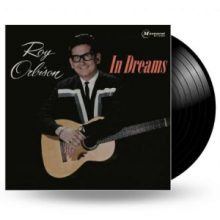 "Roy Orbison – ""In Dreams"" (LP)"
