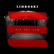 """Nowy singiel Limboskiego. Posłuchaj """"Nie idź tam""""!"""