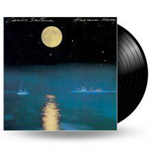 "Santana – 'Havana Moon"" (LP)"