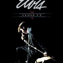 """Elvis Presley – """"Elvis: Close Up"""""""