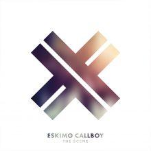 Eskimo Callboy – The Scene (CD Deluxe)