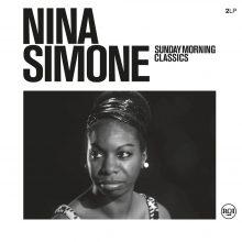"Nina Simone – ""Sunday Morning Classics"" (LP)"