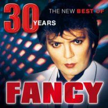 "Fancy – ""30 (The New Best Of)"""