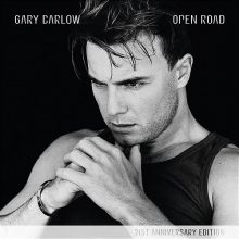 "Gary Barlow – ""Open Road (21st Anniversary Edition)"""