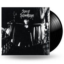 """Harry Nilsson – """"Son of Schmilsson"""" (LP)"""