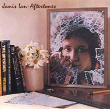 "Janis Ian – ""Aftertones (Remastered)"""