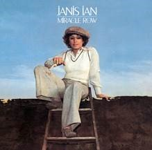 "Janis Ian – ""Miracle Row (Remastered)"""