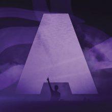 Premiera: kolejna odsłona bestsellerowej serii Armina