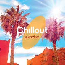 Chillout: Sunshine – Najlepszy chillout na ciepłe dni / Premiera 8 czerwca