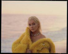 """Christina Aguilera ujawnia drugi utwór z albumu """"Liberation"""". Posłuchaj """"Twice"""""""