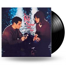 "Paul Simon – ""The Paul Simon Songbook"" (LP)"
