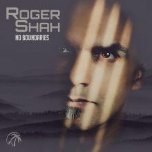 Roger Shah – No Boundaries